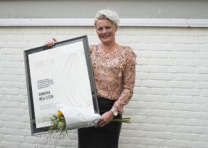 Sandra Hellsten, Sagoskogens förskola, Den offentliga måltiden